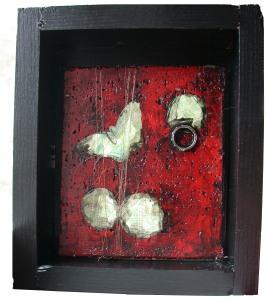box-moth.jpg